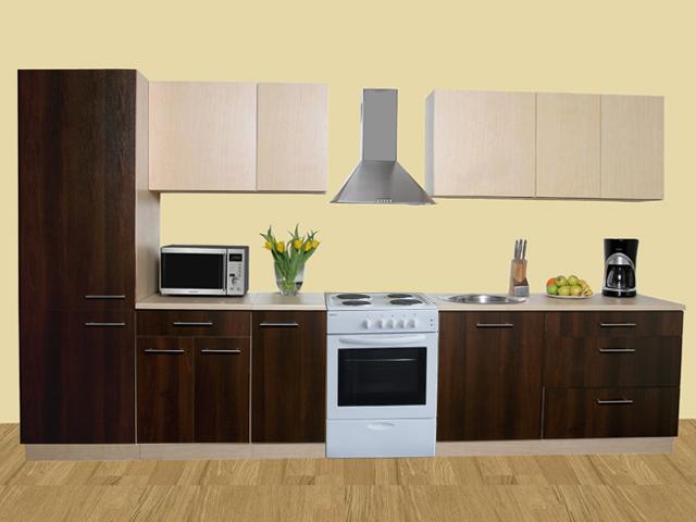 Köök Kaisa 1 SP