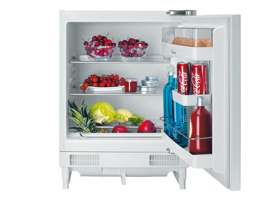 Integreeritav külmik Candy CRU160E