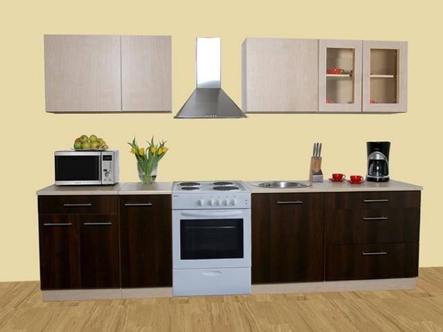 Köögimööbel Kaisa 1 SK