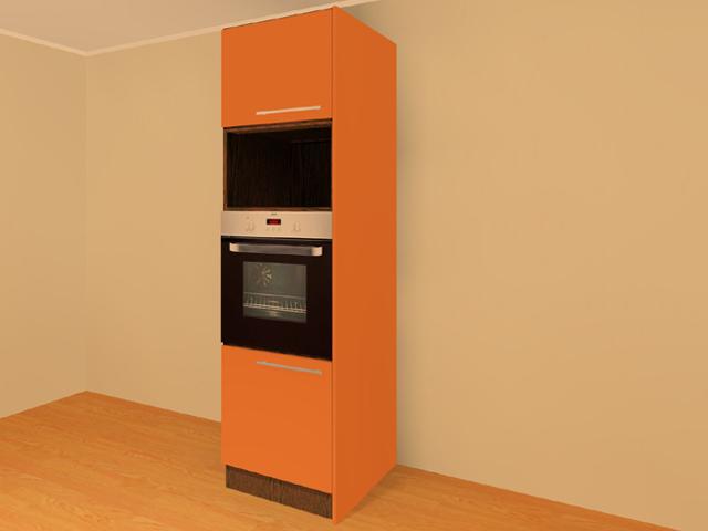 Lisakülg 217,6 cm kõrgele köögikapile