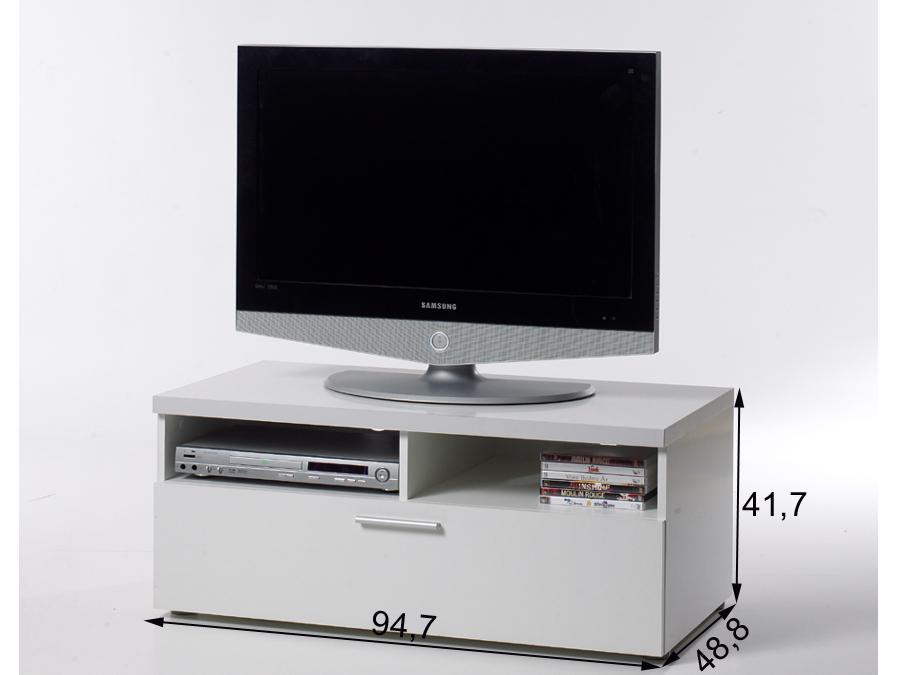 TV-alus Napoli