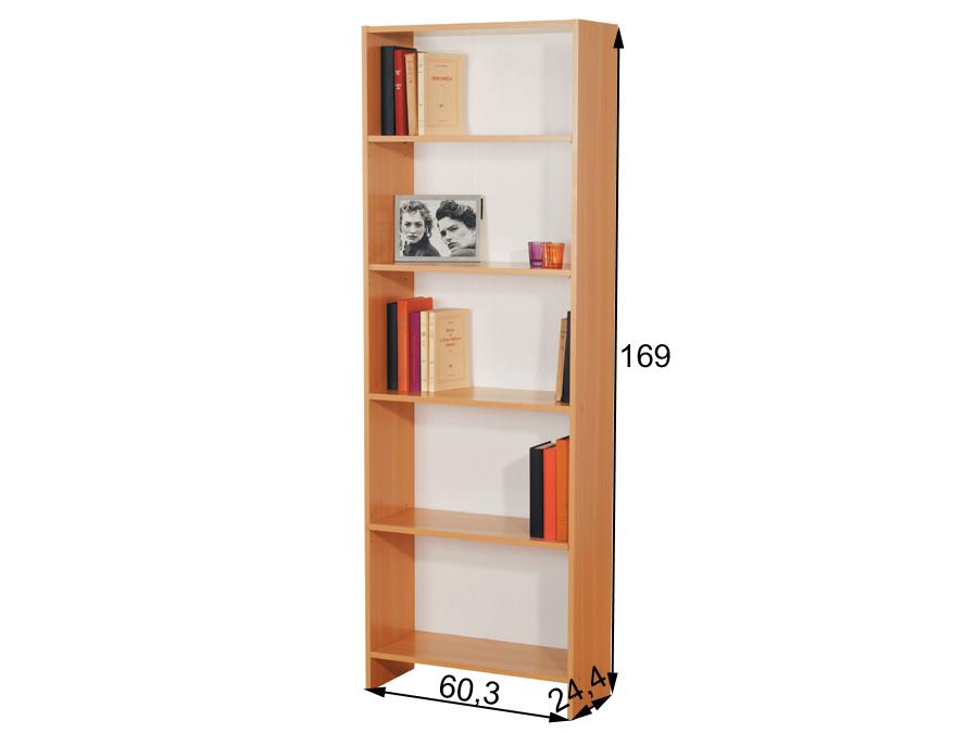 Riiul Folio
