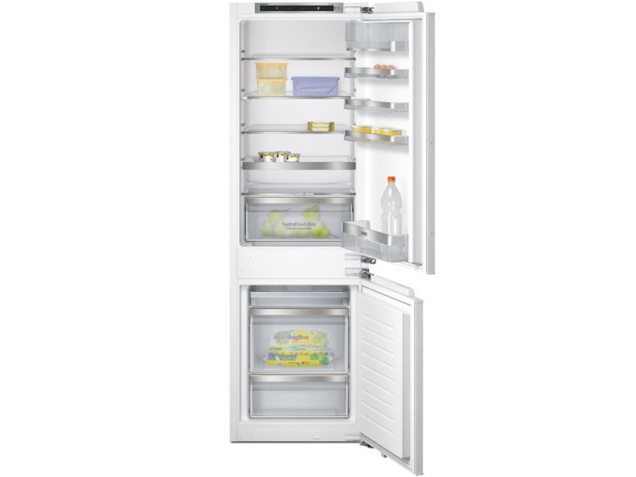 Integreeritav külmik Siemens KI86SAF30