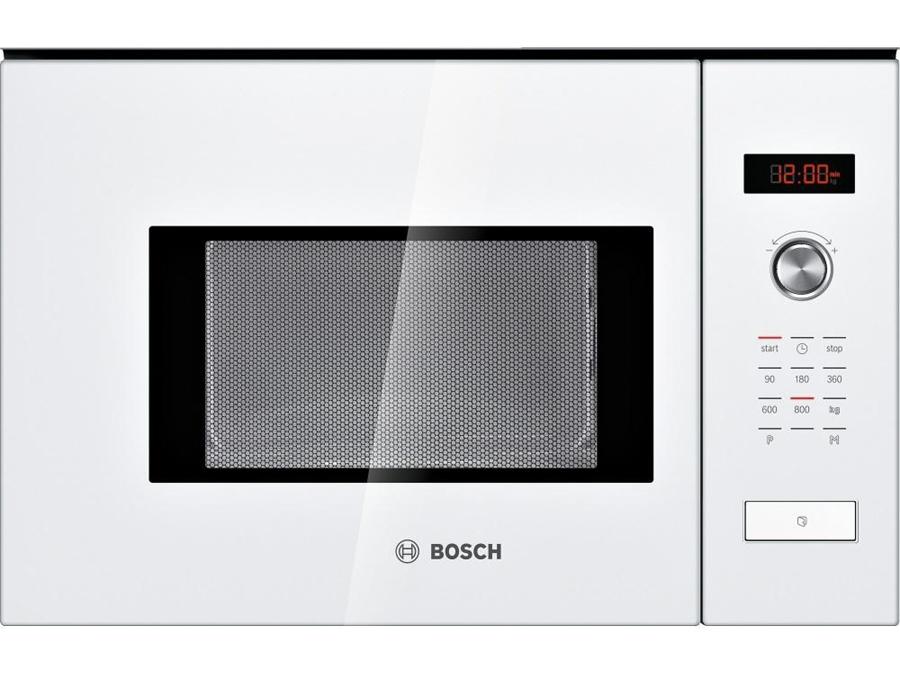 Integreeritav mikrolaineahi Bosch HMT75M624