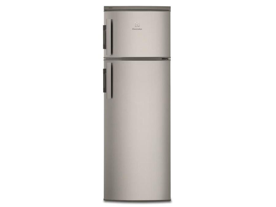 Külmik Electrolux EJ2801AOX2