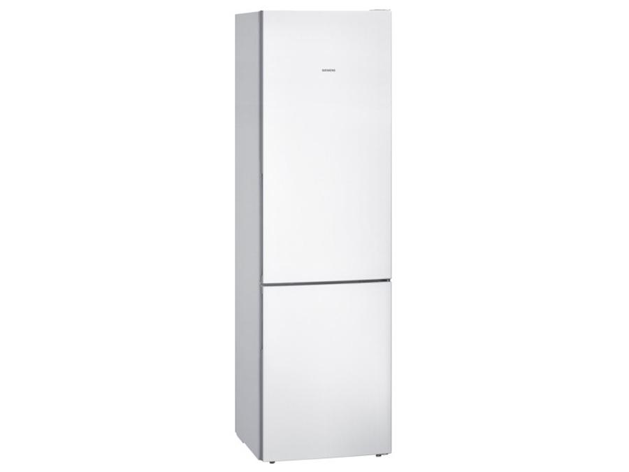 Külmik Siemens KG39VVW31