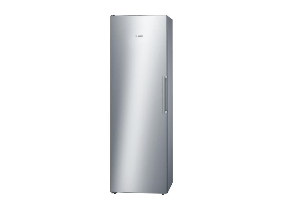 Külmik Bosch KSV36VI30