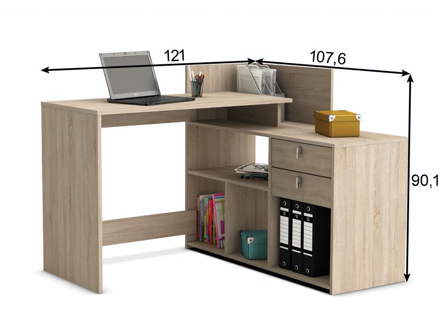 kirjutuslaud vista sisustuspood. Black Bedroom Furniture Sets. Home Design Ideas
