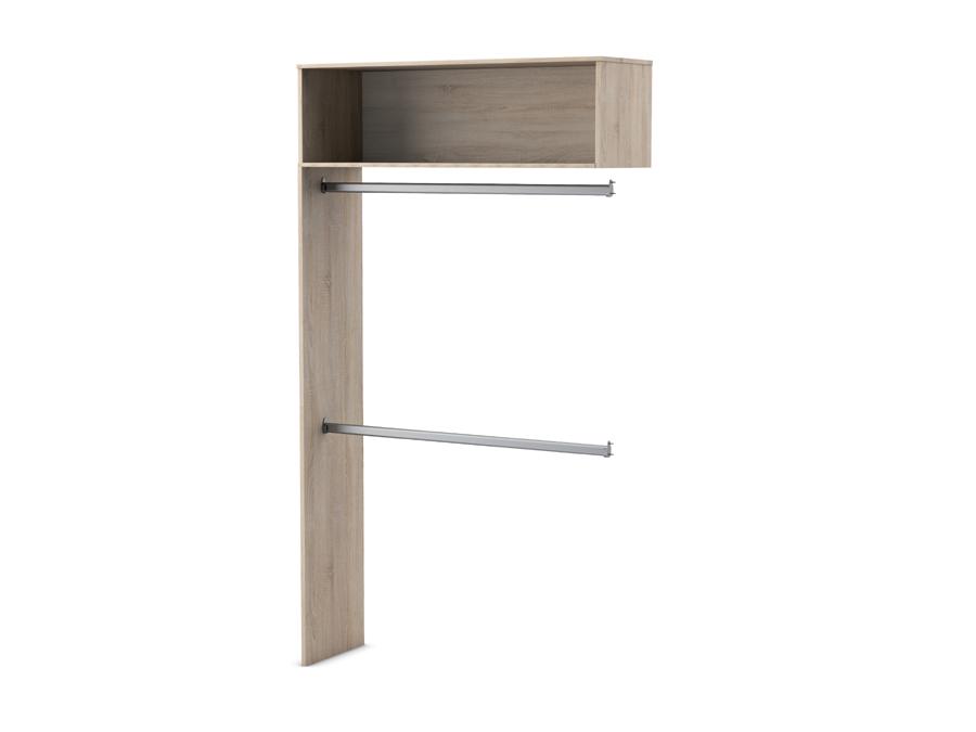 Garderoobisüsteem Ideo
