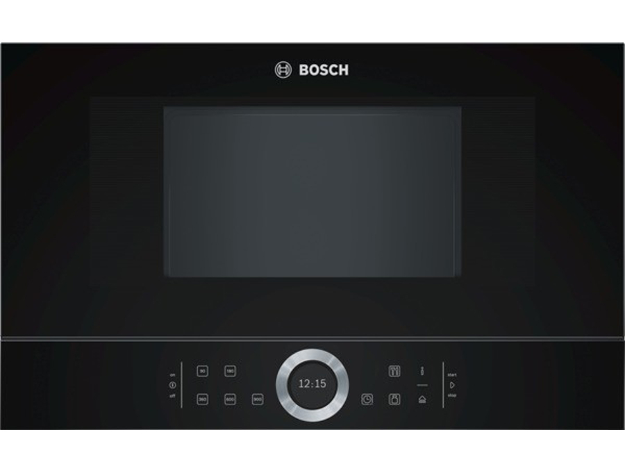 Integreeritav mikrolaineahi Bosch BFR634GB1