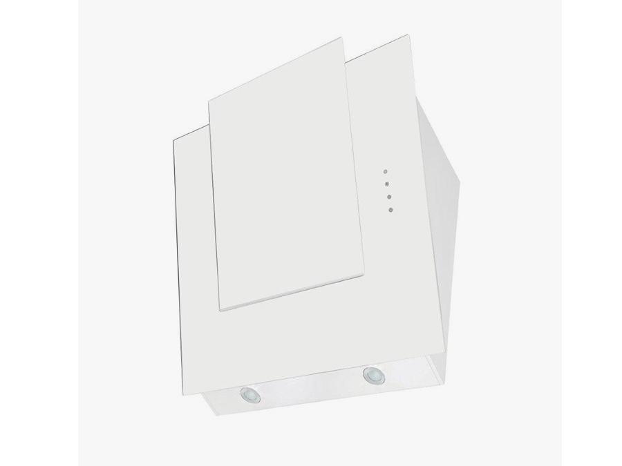 Õhupuhastaja SY SY-S03E1 60 White