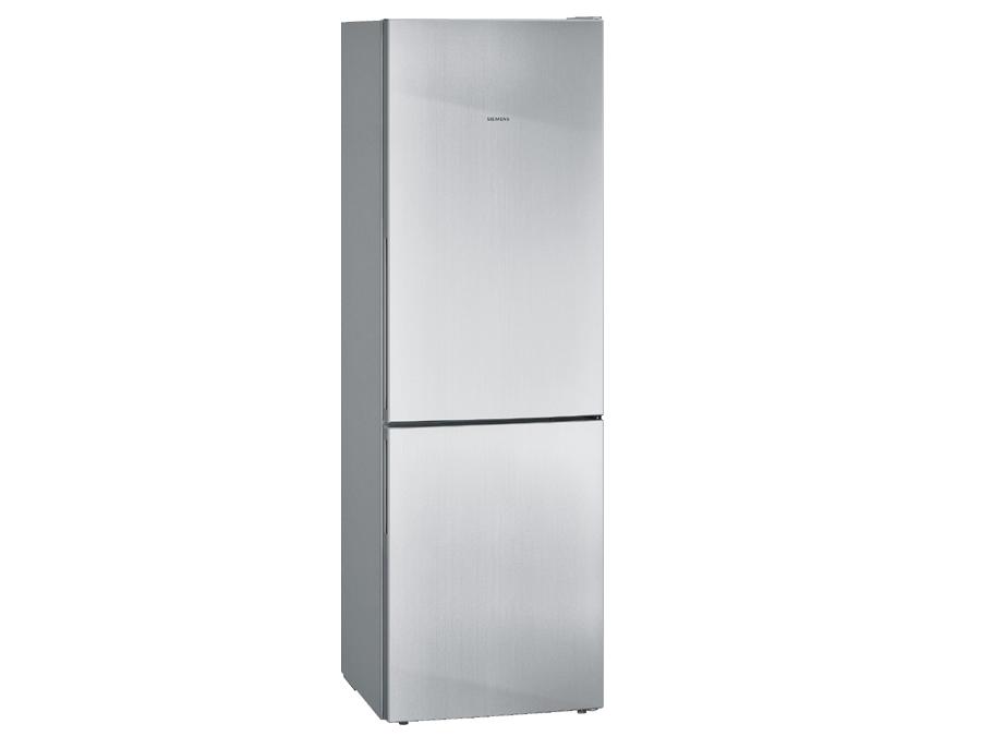 Külmik Siemens KG36VVI32