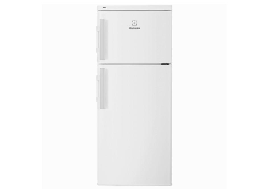 Külmik Electrolux EJ2301AOW2