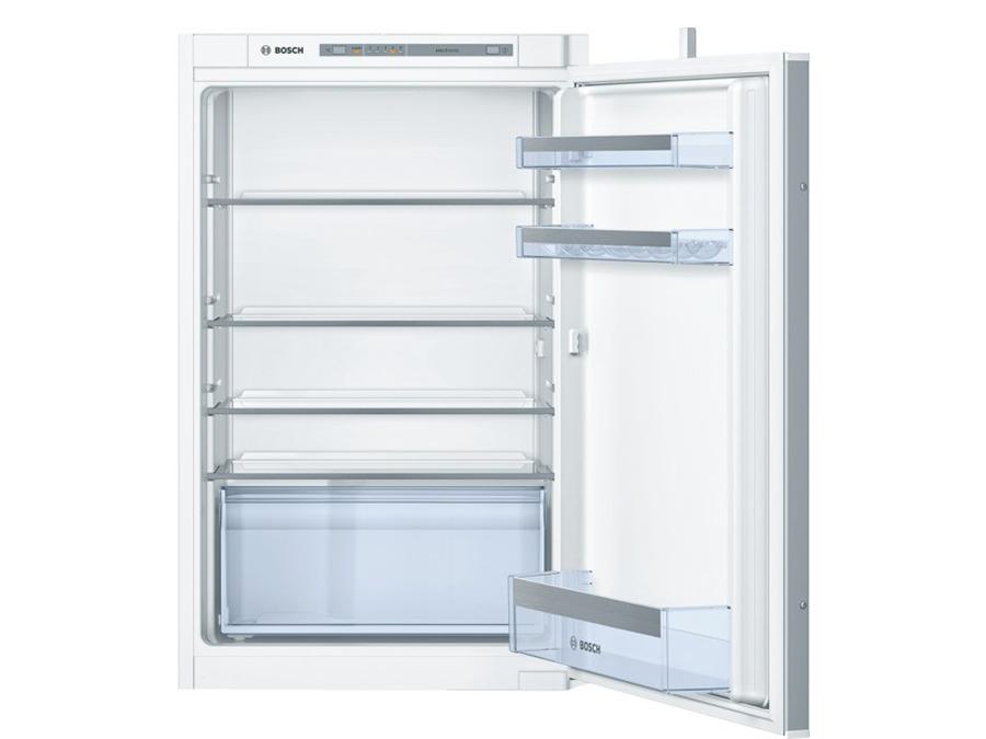 Integreeritav külmik Bosch KIR21VS30