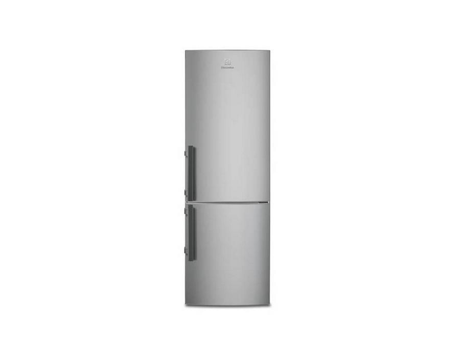 Külmik Electrolux EN3613MOX