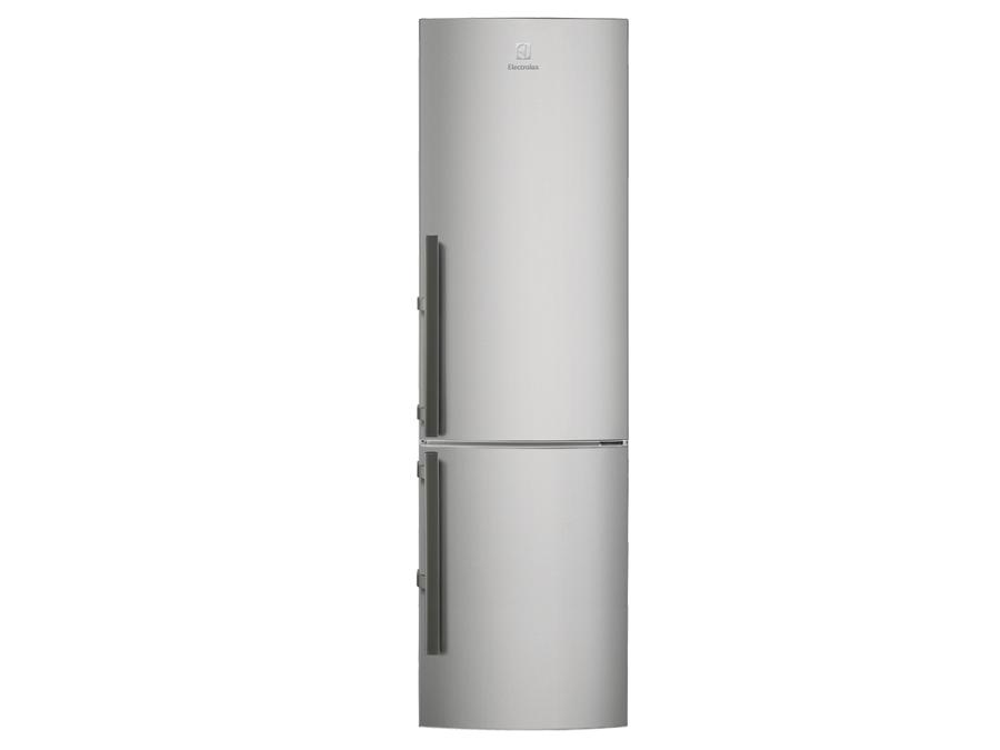 Külmik Electrolux EN3853MOX