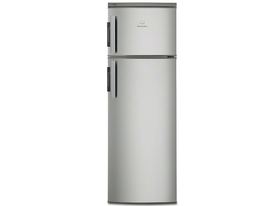 Külmik Electrolux EJ2301AOX2