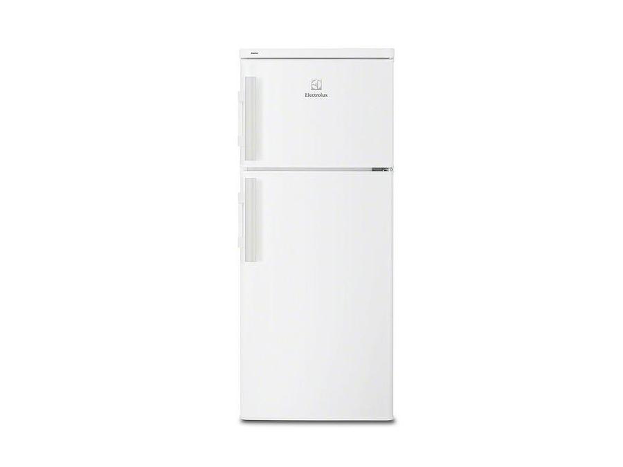 Külmik Electrolux EJ2801AOW2