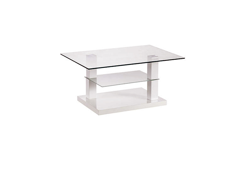 Diivanilaud Glass