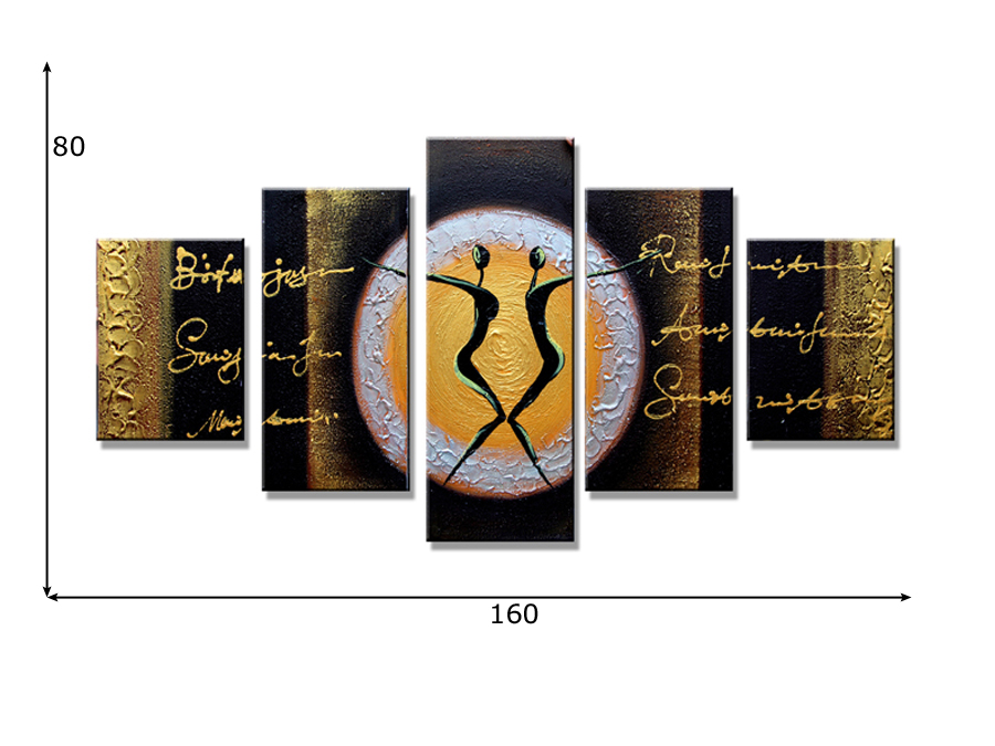 Viieosaline seinapilt Graatsia 2