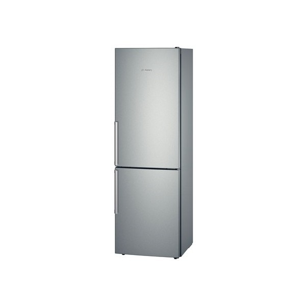 Bosch KGE36AI32