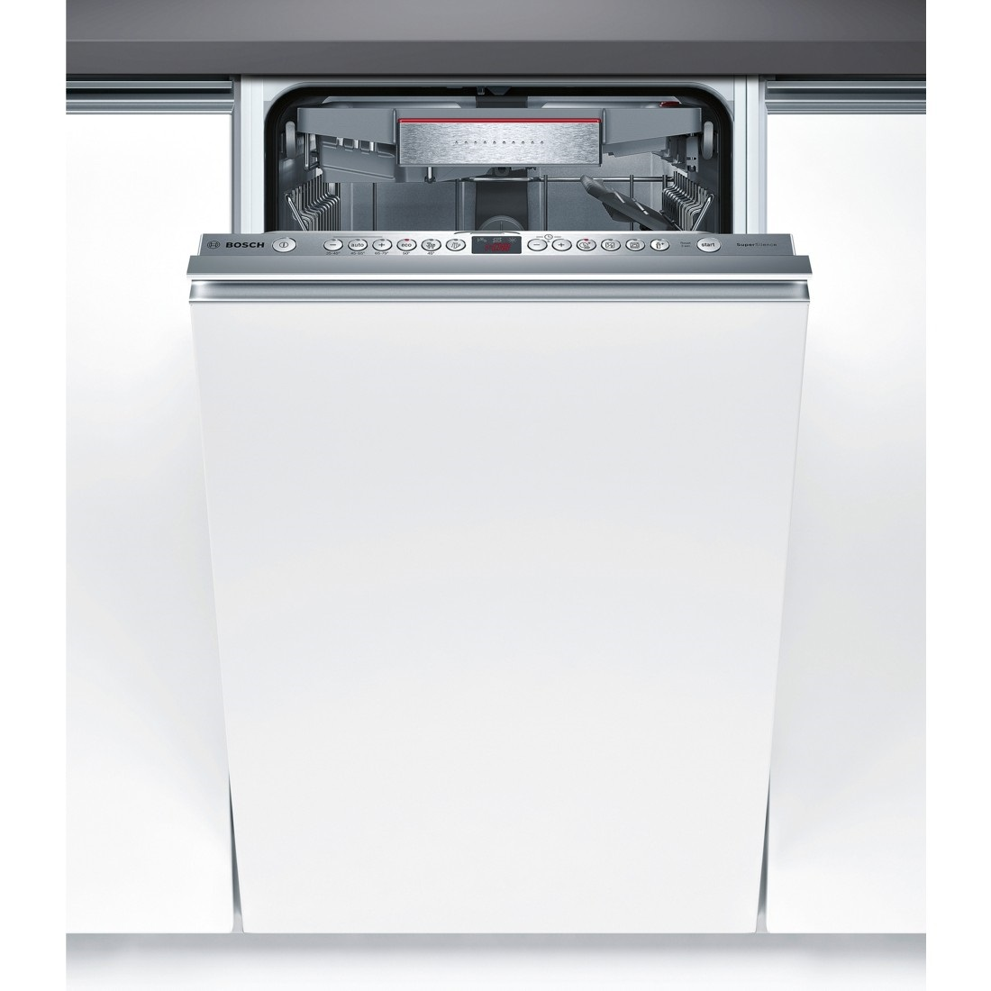 Bosch SPV69T70EU