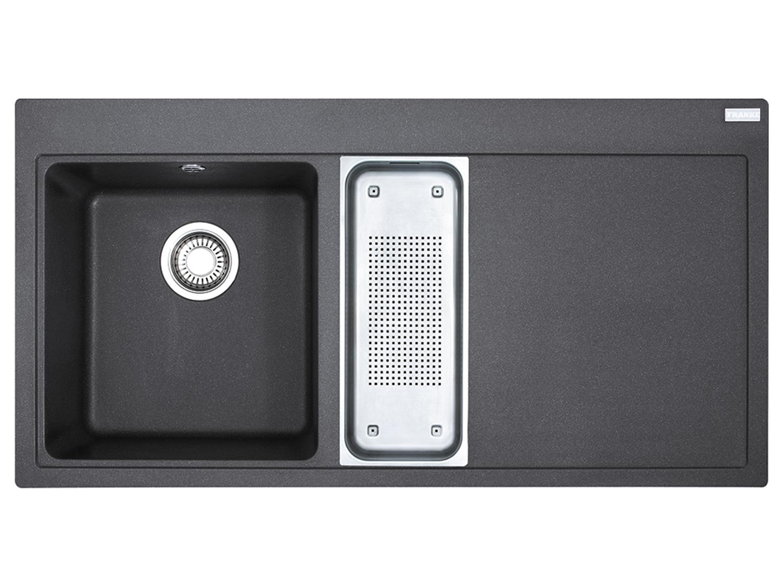 MTG 651-100 Onyx