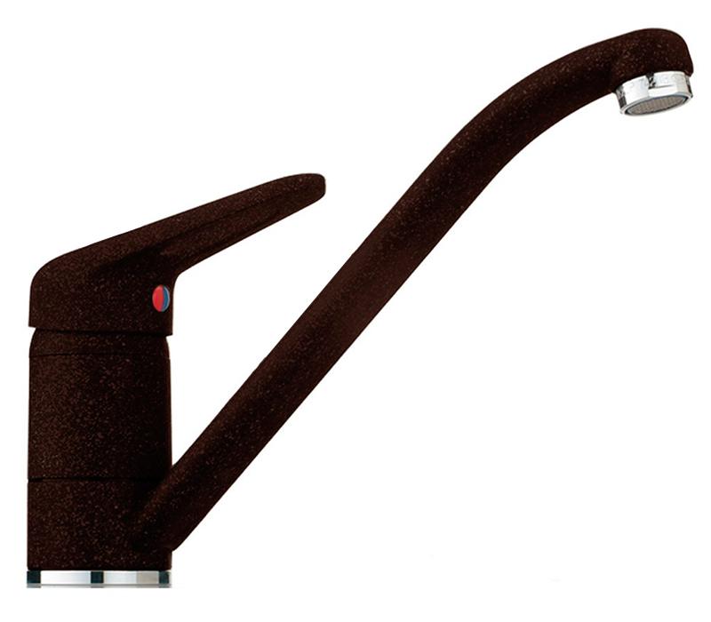 Franke BAT 750-2 - Shokolaad