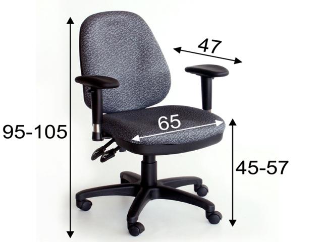 Töötool SAVONA 421-FGA-LUX