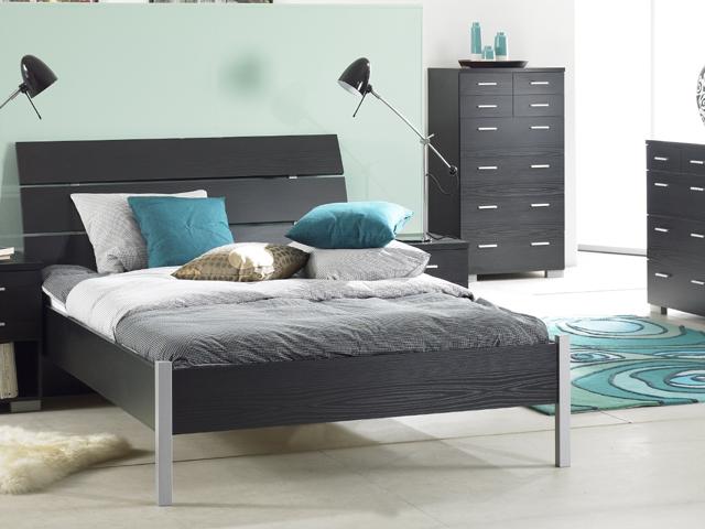 Кровать Camizion