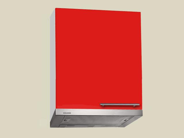 Seinakapp õhupuhastajale (kõrgus 70,5cm)