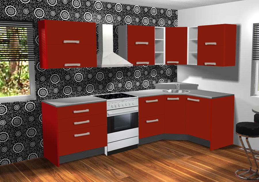 Köök Anna 2