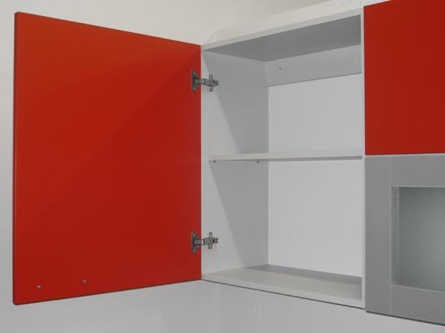 Köök Anna 1 K