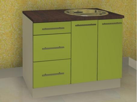 50e64737f2d Miniköök : Sisustuspood