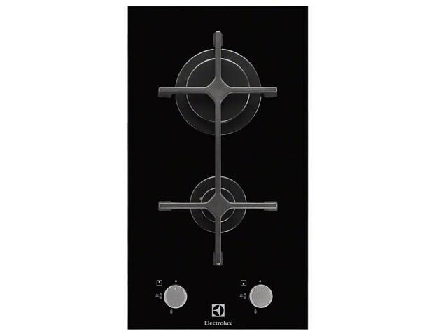 Integreeritav pliidiplaat Electrolux EGC3322NVK