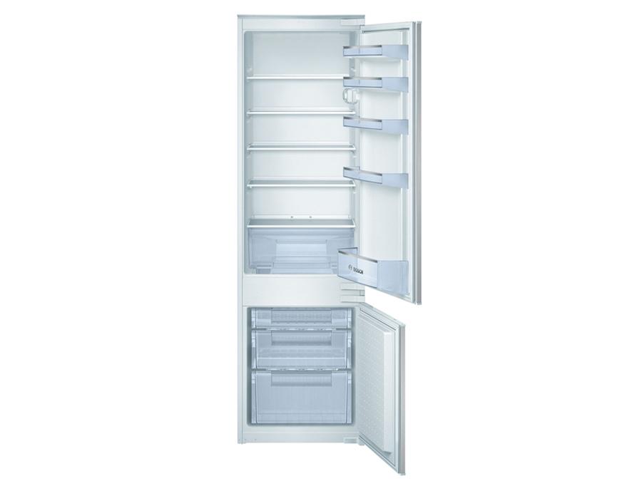 Integreeritav külmik Bosch KIV38V20FF