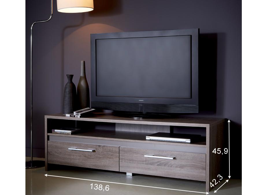 TV-alus Steen