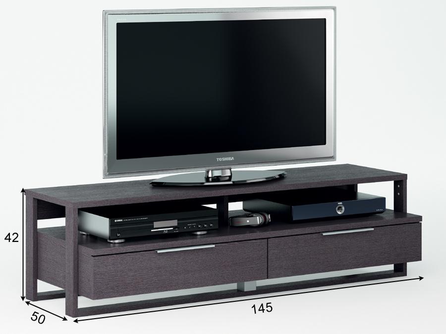 TV-alus Zenith