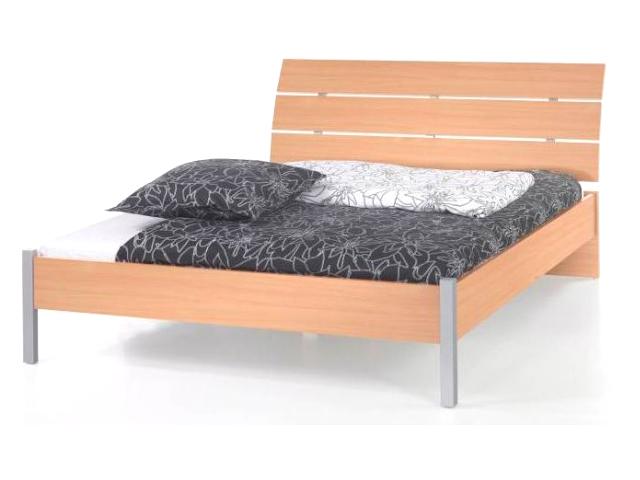 Voodi Camizion + voodipõhi 160x200