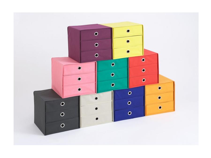 Sahtlitega karp Mega 31