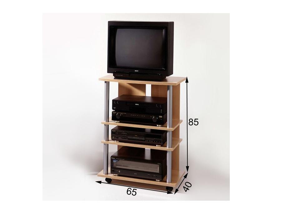 TV-alus Variant 7