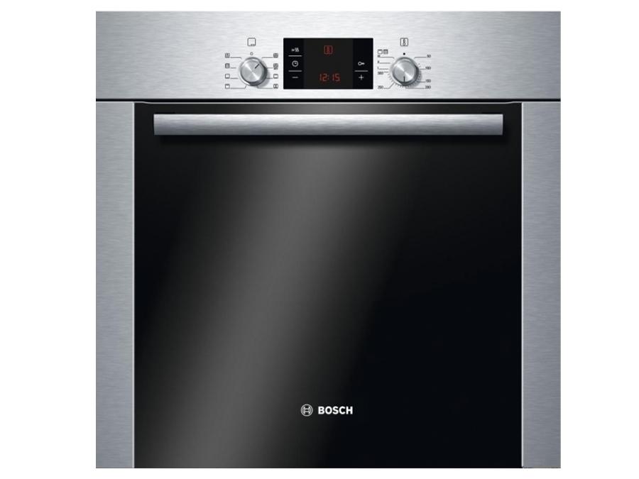 Ahi Bosch HBA63R250S