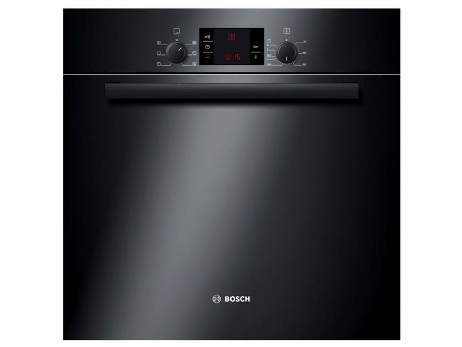 Ahi Bosch HBA23B162S